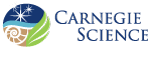 Carnegie Science